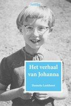 Het verhaal van Johanna
