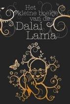 Het kleine boekje van de Dalai Lama