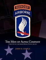 The Men of Alpha Company