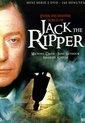 Mini-serie - Jack The Ripper