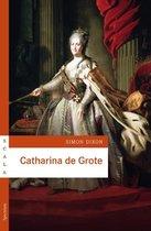 Catharina de Grote