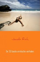 De 50 beste erotische verhalen