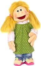 Living Puppets handpop Philine 65cm