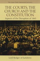 Courts, the Church and the Constitution