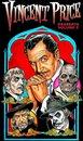 Vincent Price Presents: Volume #8