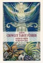 Crowley Tarot Führer 02