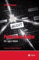 Professione Auditor