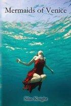 Mermaids of Venice