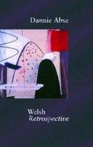 Welsh Retrospective