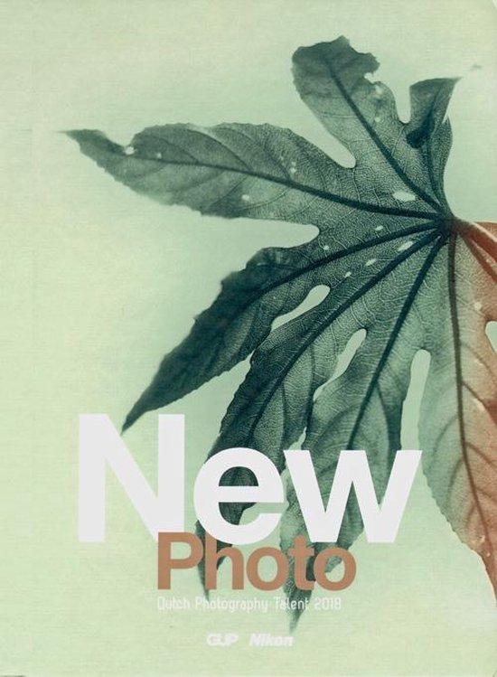 New Dutch Photography Talent 2018