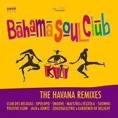 Havana Remixes