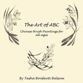 The Art of ABC
