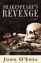 Shakespeare's Revenge