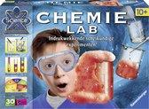 Ravensburger ScienceX® Chemie Lab - Laboratorium