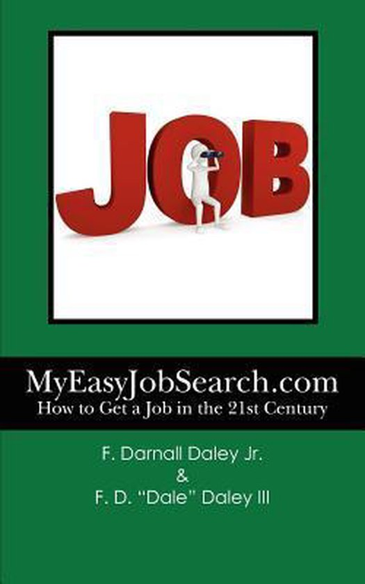 Myeasyjobsearch.com