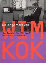 De Lange Mars Van Wim Kok