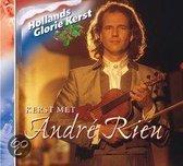 Andre Rieu - Hollands Glorie Kerst