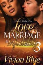 Love, Marriage & Infidelity 3