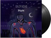 Night -Hq- (LP)