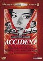 Movie - Accident