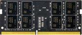Team Group RAM-geheugen 16GB DDR4-2400 SO-DIMM