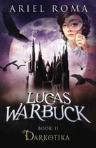 Lucas Warbuck