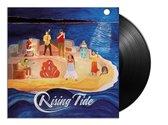 Rising Tide (LP)