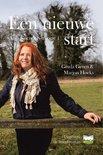 Anja Koenders-trilogie 1 - Een nieuwe start