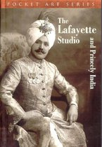 The Lafayette Studio and Princely India