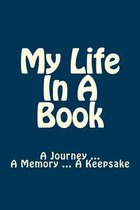 My Life in a Book