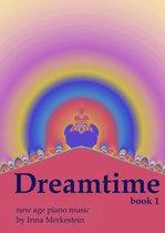 Dreamtime (book 1)