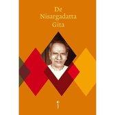De Nisargadatta Gita