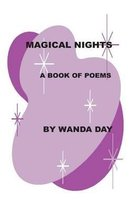 Magical Nights