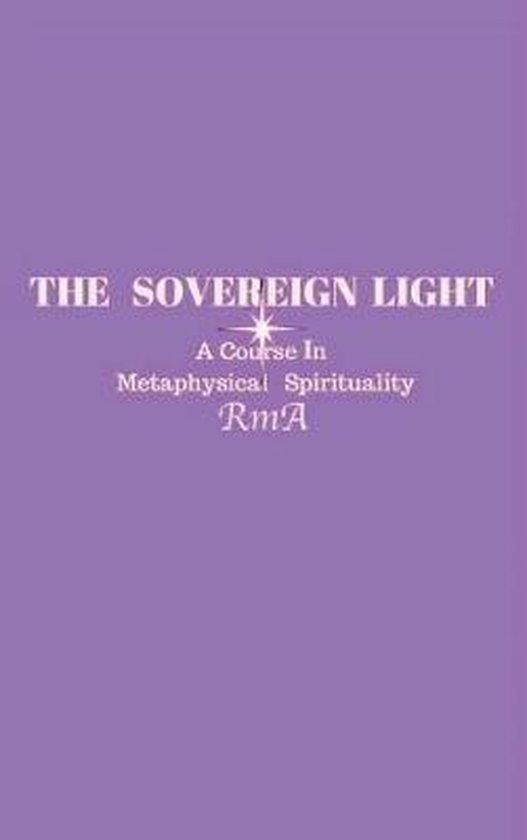 The Sovereign Light