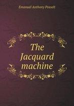 The Jacquard Machine