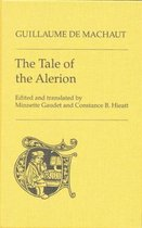 The Tale of  the  Alerion