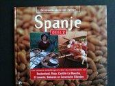 SPANJE DEEL 2 STREEKKEUKENS VAN EUROPA