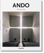 Afbeelding van Ando