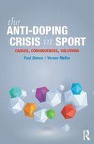 The Anti-Doping Crisis in Sport