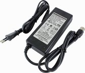Adapter voor iRobot Scooba 350, 380, 385, 390, 5800, 5900, etc.