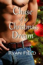 Chase of a Christmas Dream