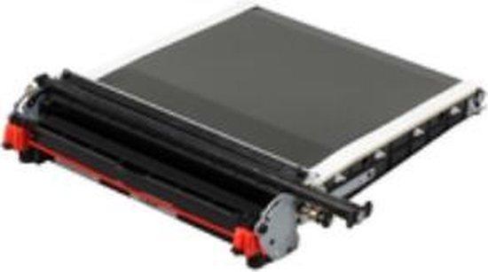 Lexmark 40X7610 reserveonderdeel voor printer/scanner Laser/LED-printer