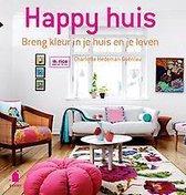 Happy huis