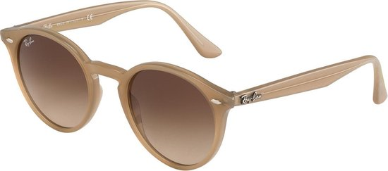 Ray-Ban RB2180 zonnebril - 49mm