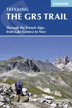 The GR5 Trail