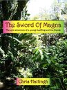 The Sword Of Magna