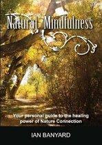 Natural Mindfulness