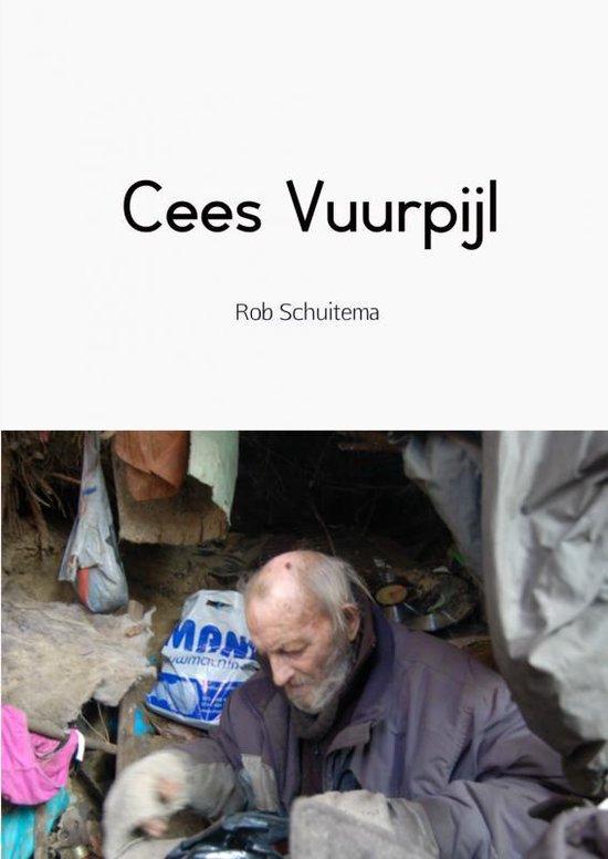 Cees Vuurpijl - Rob Schuitema  