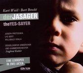 Weill/Brecht: Der Jasager
