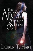 The Aeon Star
